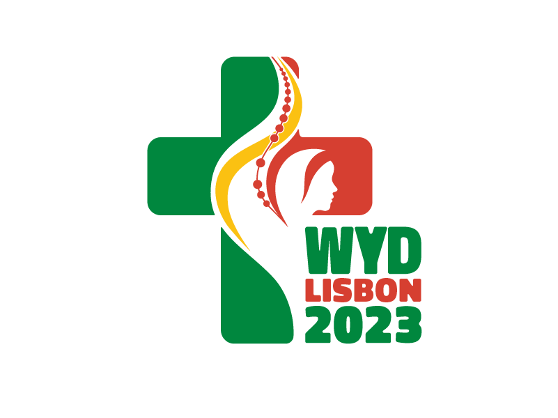 Logo WJD2023