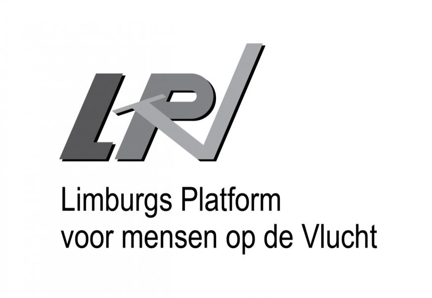 Limburgs Platform voor mensen op de vlucht © LPV