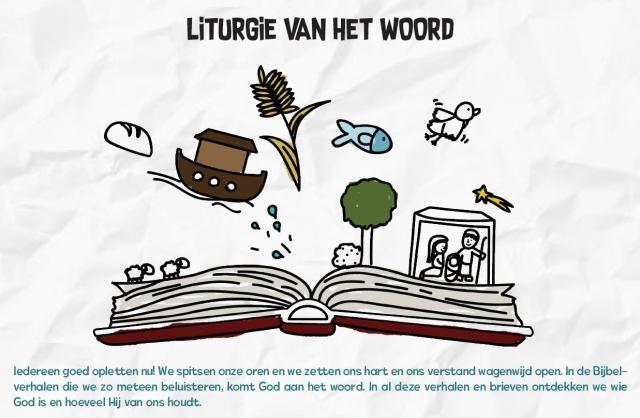 pagina 6 © Aagje Van Impe