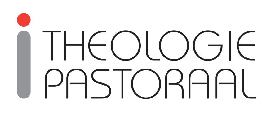 Logo Instituut voor Theologie en Pastoraal