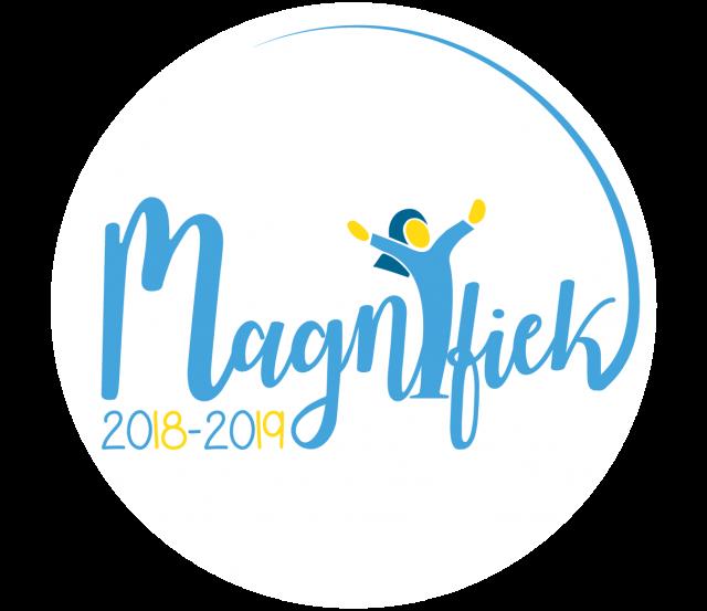 Magnifiek 2018-2019