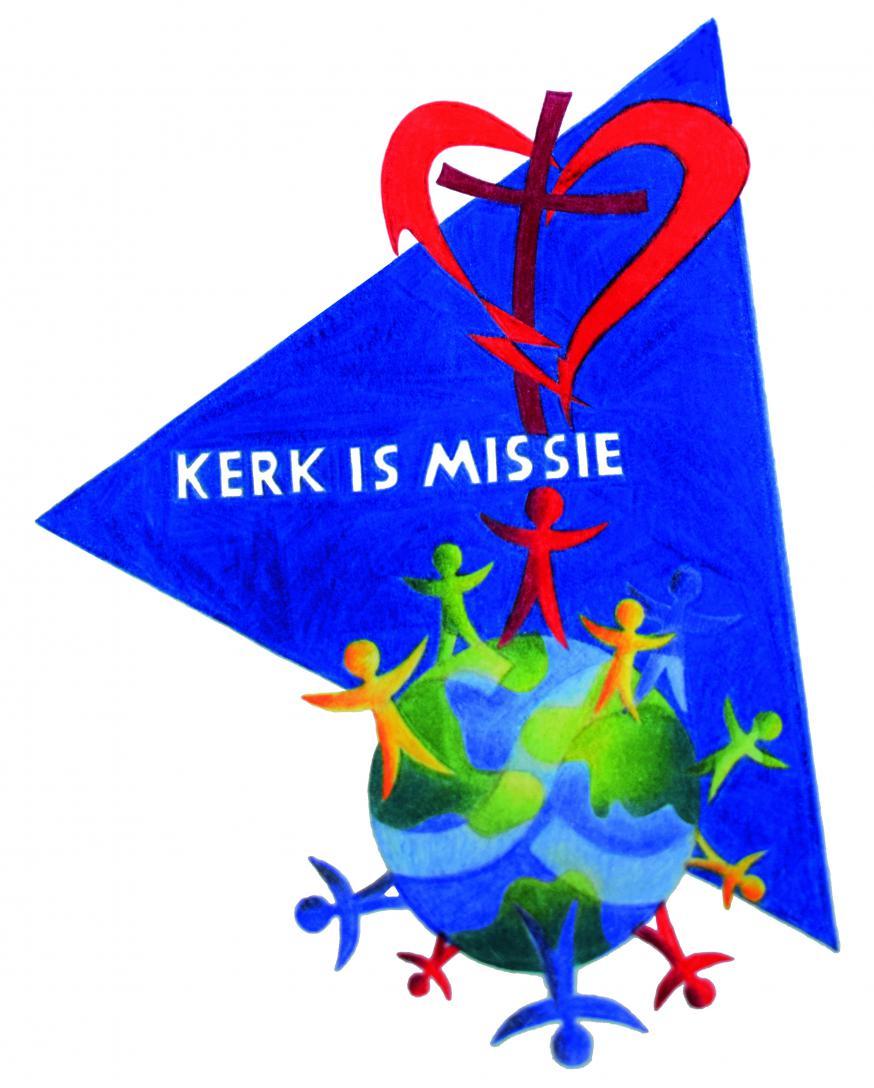 logo missiepastoraal bisdom Brugge