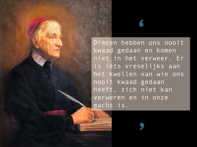 © Kerknet
