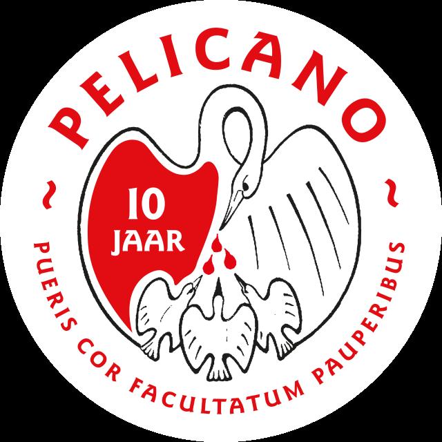 Pelicano vzw