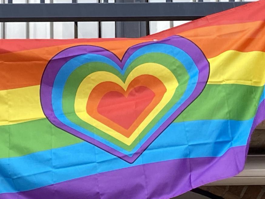 Het Interdiocesaan Pastoraal Beraad (IPB) houdt een pleidooi voor een luisterende Kerk die zich kant tegen discriminatie © RR
