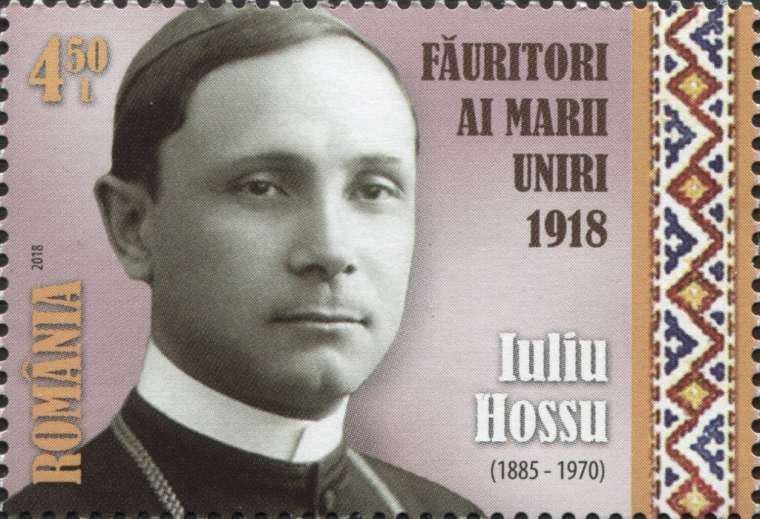 Kardinaal Hussu © r.r.
