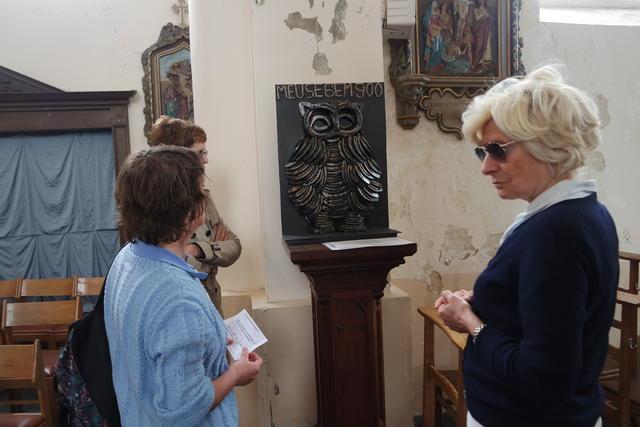 parochiefeesten 900 jaar