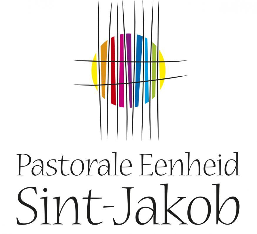 PE SINT-JAKOB TIELT&PITTEM vzw
