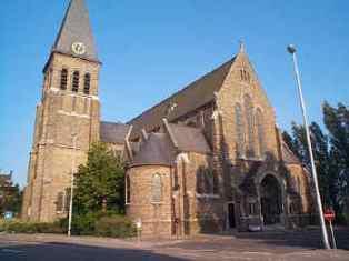 Sint-Libertus