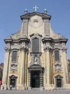Sint-Pieter-en-Paul