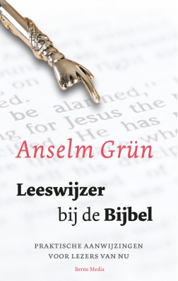 De nieuwe Grün. © Berne Media