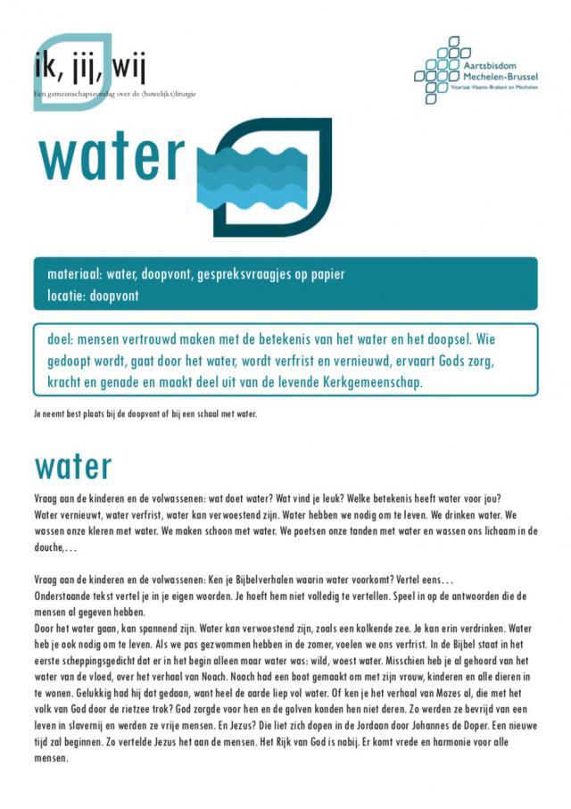 water  - pdf 2