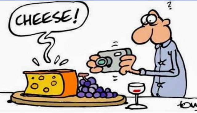kaas en wijn 2019
