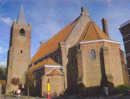Sint-Franciscus Heverlee