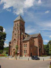 Sint Kwinten Linden