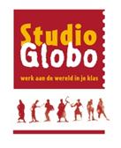 Studio Globo