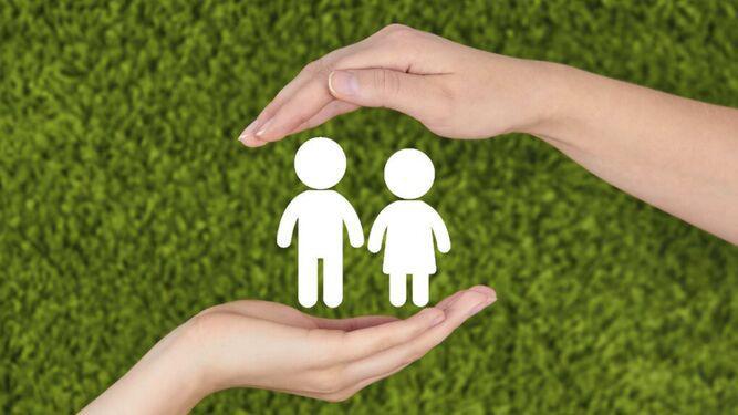Digitalisering, globalisering en isolatie maken minderjarigen extra kwetsbaar © UISG