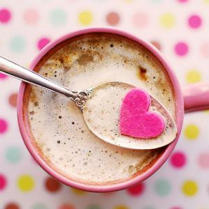 Valentijn © Pixabay.com