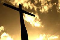 80% van de wereldbevolking leeft in landen waar de godsdienstvrijheid wordt beperkt  © ANS