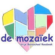 Vrije Basisschool De Mozaïek