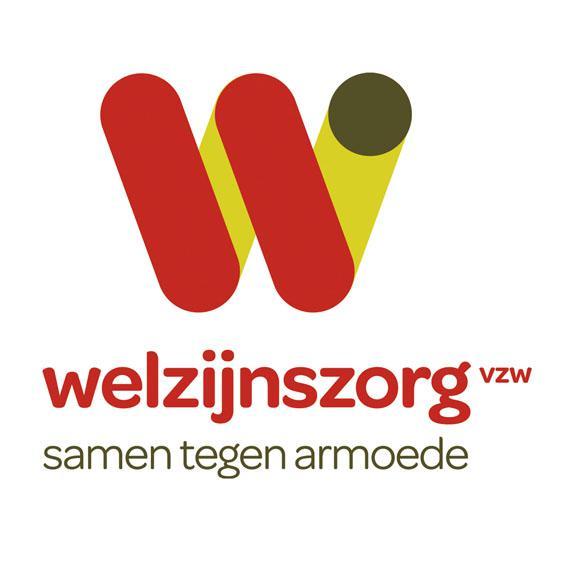 logo Welzijnszorg vzw