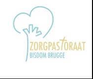 Logo zorgpastoraat