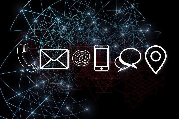 communicatie © pixabay