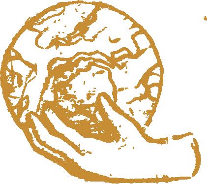 Jaarthema bisdom Hasselt 2020-2021 Diaconie © Bisdom Hasselt