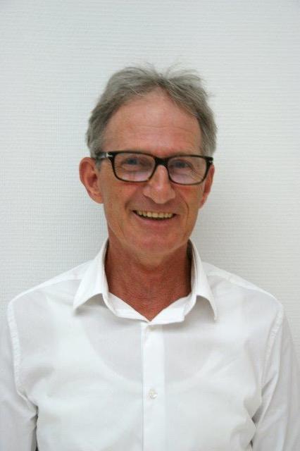 Christiaan Plaisier