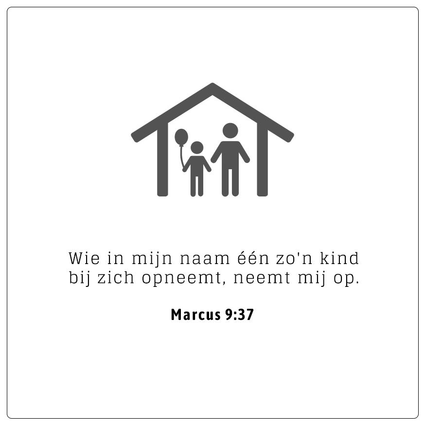 Nieuwe Bijbelvertaling © 2004/2007 Nederlands Bijbelgenootschap