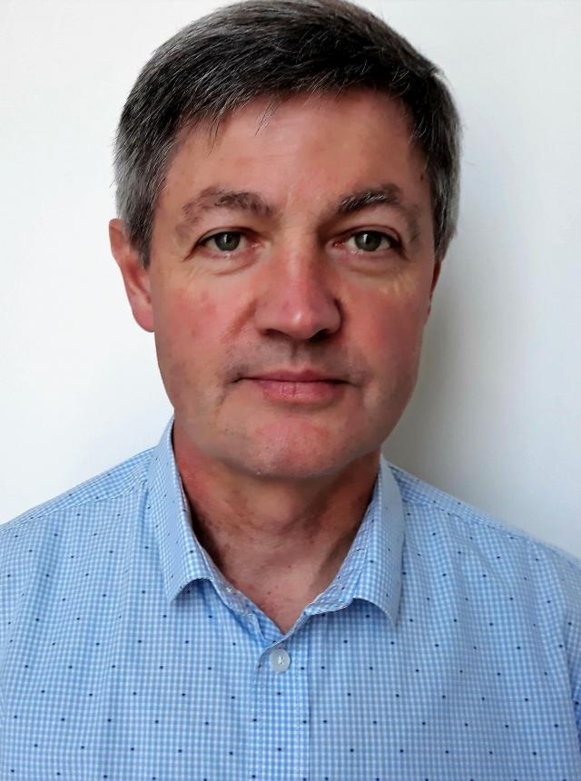 Filip Maes