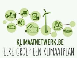 Campagnebeeld Ecokerk © Ecokerk