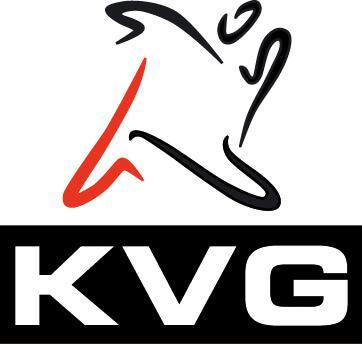 KVG © Jan Demuynck