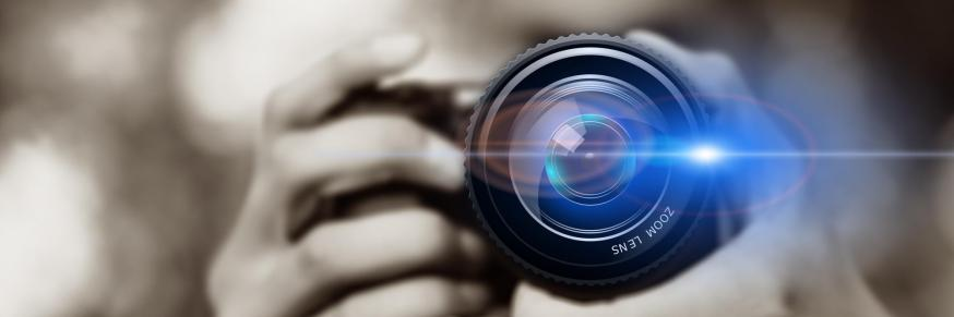 . © geralt via pixabay.com