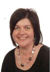 Lieve Van Daele