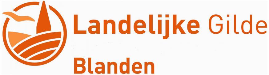 Landelijke Gilde Blanden © Landelijke Gilde