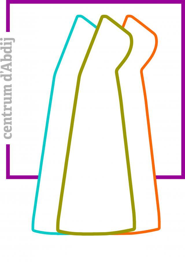 logo d'Abdij