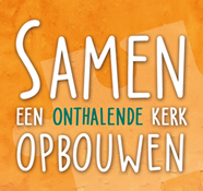 Logo Kerkopbouw 2019-2020