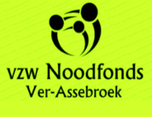 Noodfonds