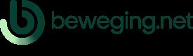 Beweging.net