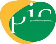 Logo Pastoraal Informatiecentrum © Pastoraal Informatiecentrum vzw