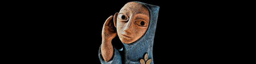 Luister zegt Benedictus  © Abdij der Trappisten Westmalle