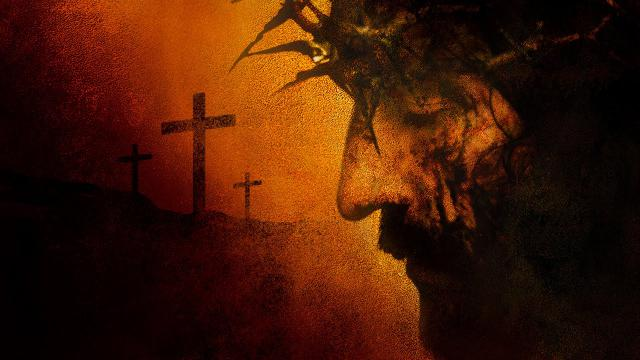 'The Passion of the Christ' © rr / Youtube