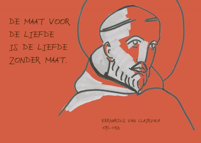 © Koen Van Loocke