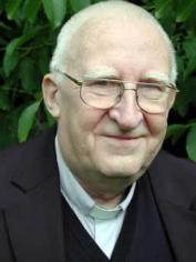 Mgr. Paul Schruers