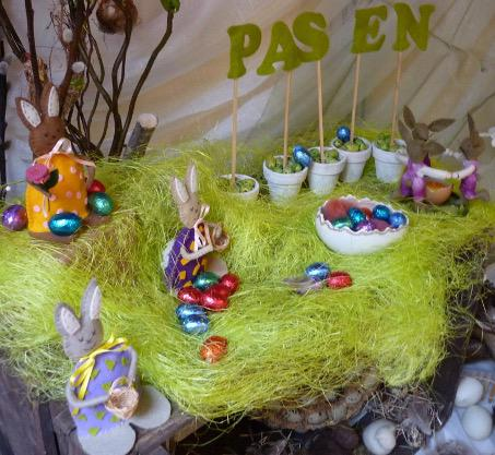 paaswens