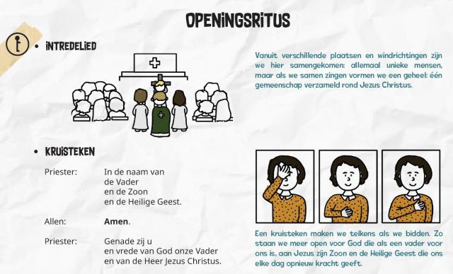 pagina 2 © Aagje Van Impe