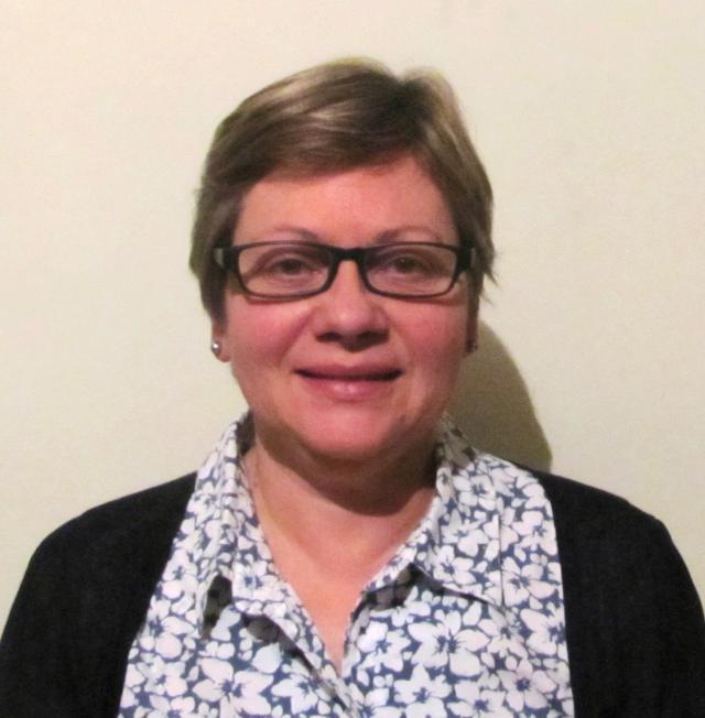 Bellinda Staelens