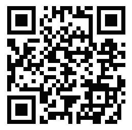 qr code symposium
