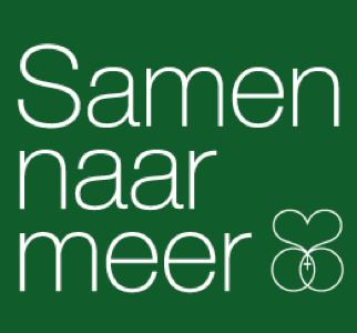 logo © encounter vlaanderen